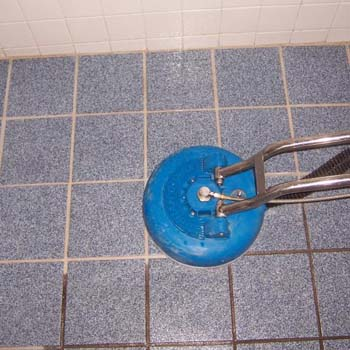 Hard Floors Tile Grout Carpet Cleaner Torquay